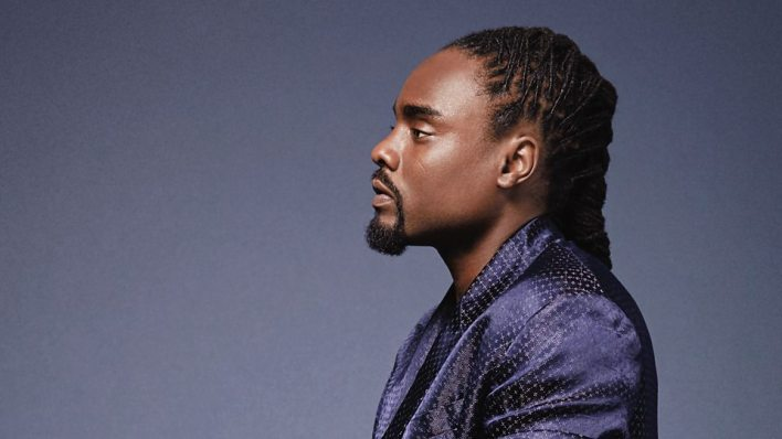 Again, Nigerian-American Rapper Wale posts a cry for help on social media