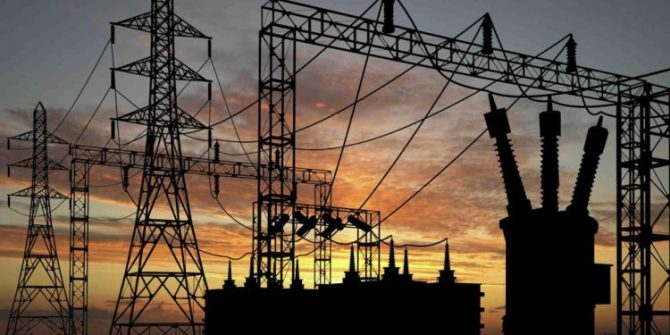 DisCos hike electricity rates as new tariff begins Tuesday
