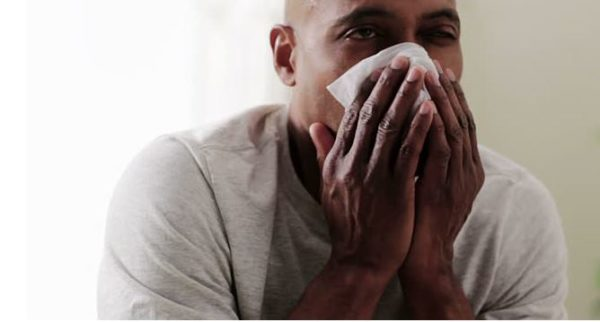 7 effective home remedies to stop nose bleeding