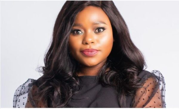 Pearl Shongwe recounts how her nephew was almost kidnapped