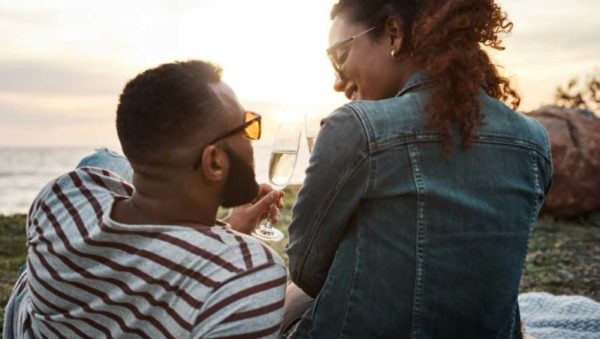 7 ways perfectionism is ruining your relationship
