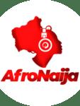 PHOTOS: Gunmen abduct travelers, shoot fleeing victims along Abuja-Kaduna Expressway