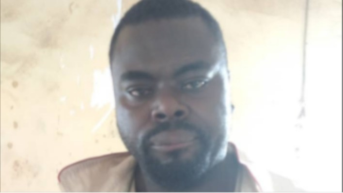 Police arrest self-acclaimed evangelist for allegedly raping 12-year-old girl in Anambra