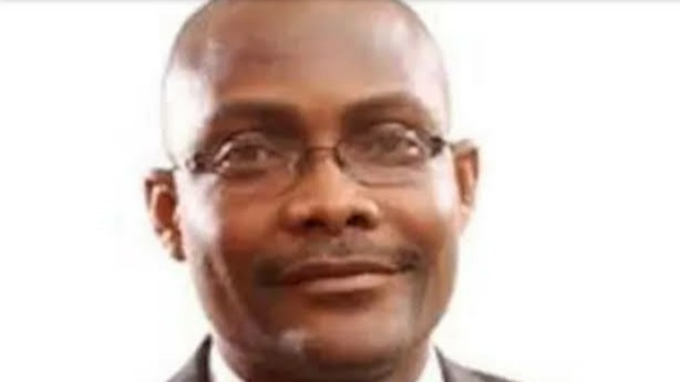 Police launches investigation as PWC senior partner, Tola Ogundipe drowns in Lagos