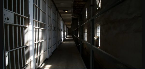 Mpumalanga pastor to spend three decades in prison for sexually assaulting boys