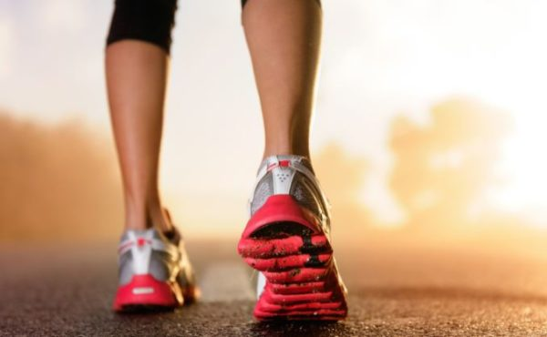 8 important things to know before you start running
