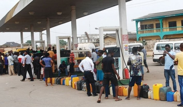 There will be no scarcity of fuel, DPR tells Nigerians