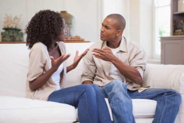 How to stop trust issues from ruining your relationship
