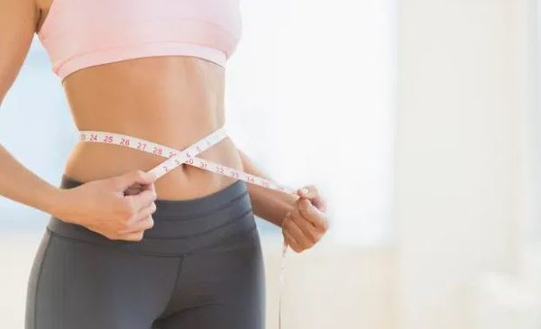 6 weight loss 'myths' you need to stop believing