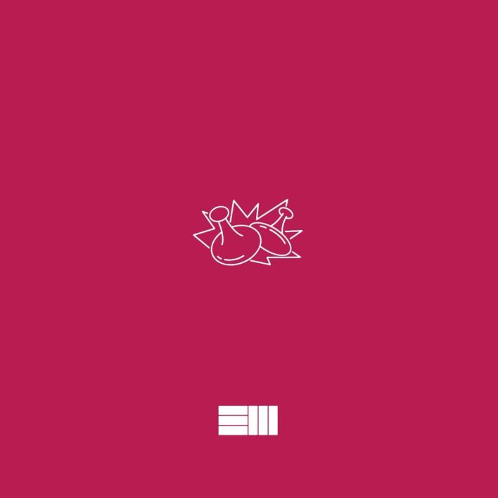 Russ - Sorry | Mp3 Download