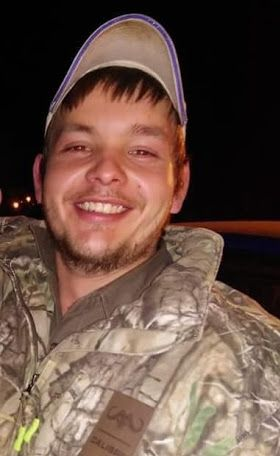 States wants identities of Brendin Horner trial witnesses' shielded