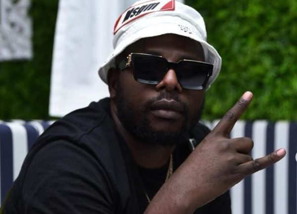 DJ Maphorisa unveils artists ready to drop new Amapiano hit songs