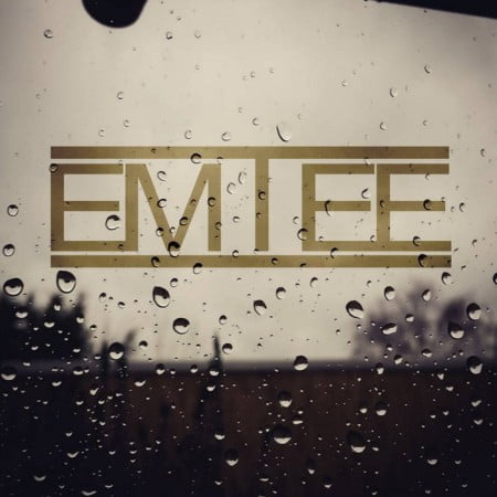Emtee - Talk To You   Mp3 Download