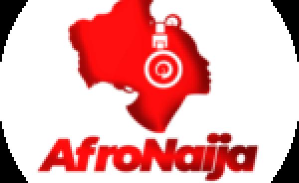 """Kanye West kicks against aborting black babies – """"Black babies' lives matter """""""