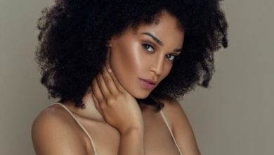 Read: Pearl Thusi gives insight of what #ENDSARSNOW is all about