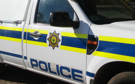 Two farmers offer a R50k reward for information on Pofadder hotel owner killer(s)