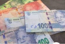 Billions yet to be claimed from pension funds
