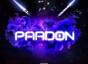 T.I. Ft. Lil Baby - Pardon | Mp3 Download