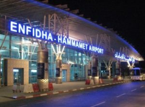 5 most beautiful airports in Africa