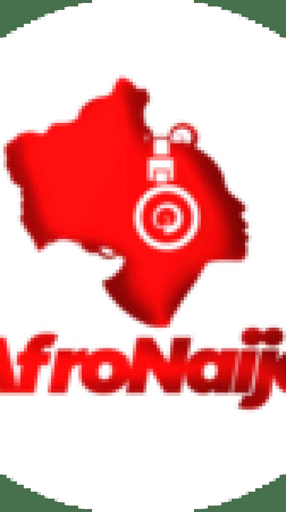 'Kids with no understanding', Lauretta Onochie blasts #EndSARS protest organizers