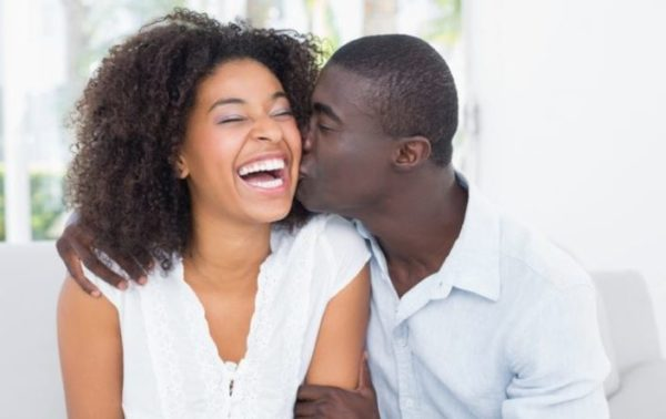 These 5 zodiac signs make the most committed lovers!