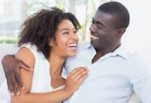 9 unexpected compliments every woman wants to hear