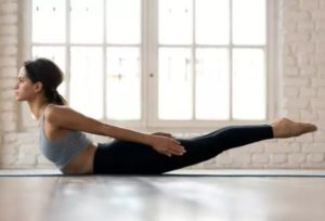 5 yoga poses that can help in better digestion of food