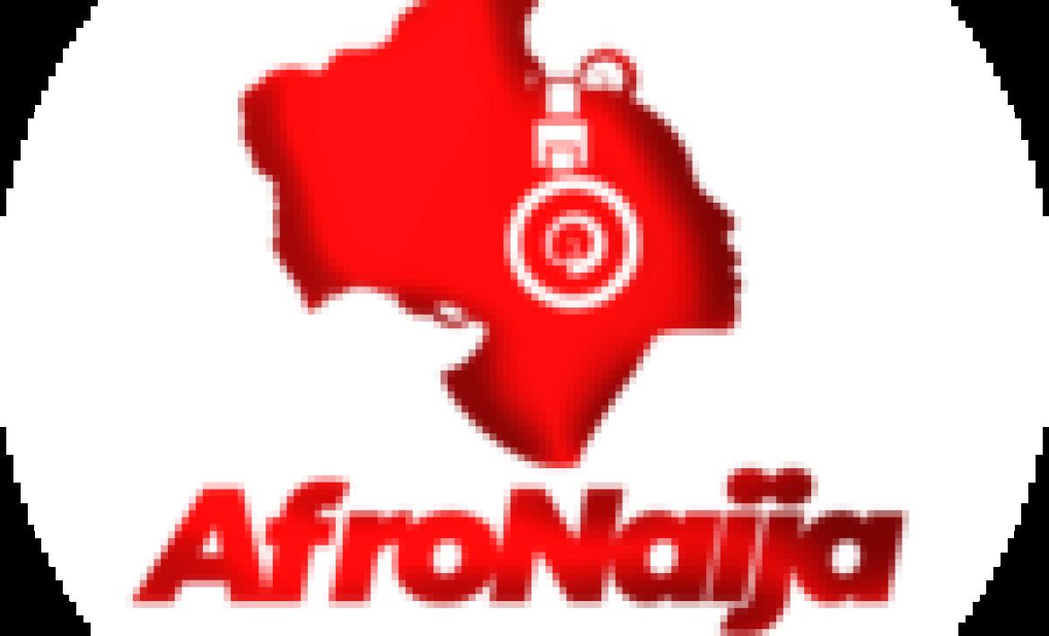 EFCC nabs 10 suspected 'yahoo' boys in Oyo