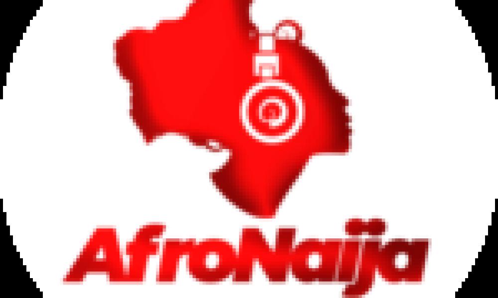 End SARS: Kanye West joins campaign