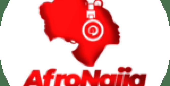 #EndSARS: Youths vandalise police station in Ogun (Video)