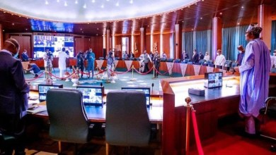 FEC approves $2m for West African Power Pool
