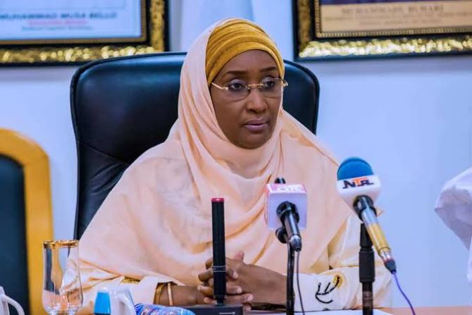 FG disburses N6.1bn to 129,137 Zamfara households