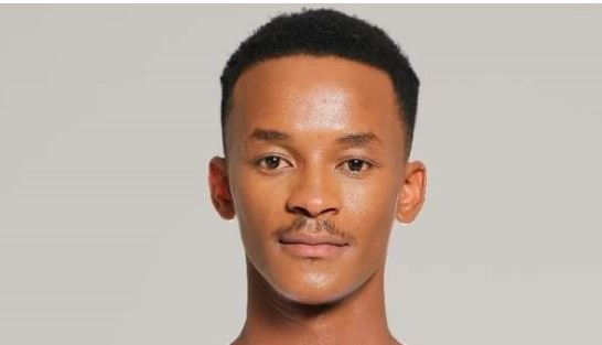 Sicelo Buthelezi reveals he almost quit his acting career