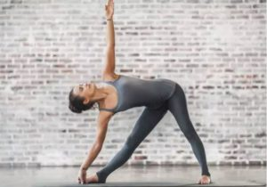 5 best yoga poses for a healthy heart