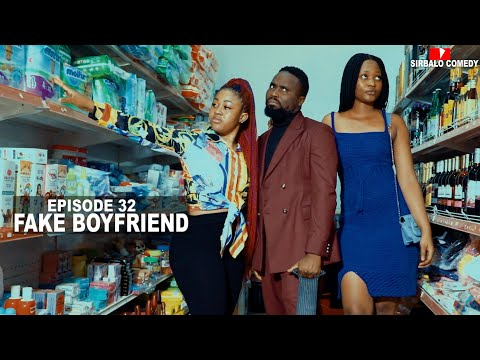 FAKE BOYFRIEND   SIRBALO COMEDY EPISODE