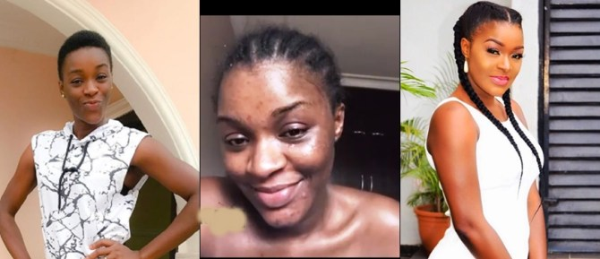 I have been diagnosed of bipolar disorder – Chacha Eke cries out again