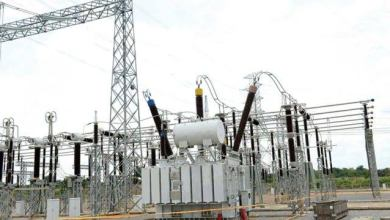 Strike: IBEDC bows to pressure, suspends new tariff