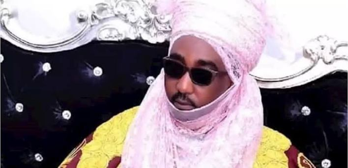 Court begins sitting on suit against appointment of Emir of Zazzau