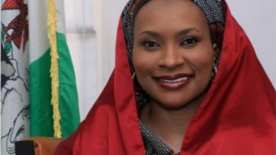 Kaduna extends maternity leave to six months