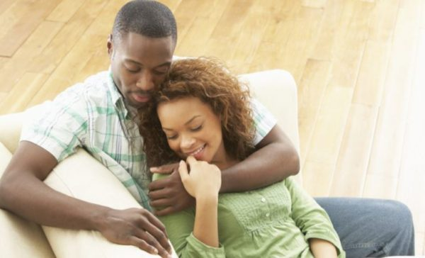 5 love languages that can make your relationship stronger