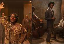 'Ma Rainey's Black Bottom': Chadwick Boseman's Final Movie, To Premiere Dec 18