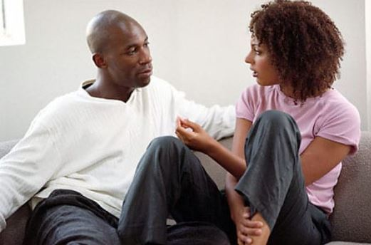 7 signs indicate that you are too needy in a relationship