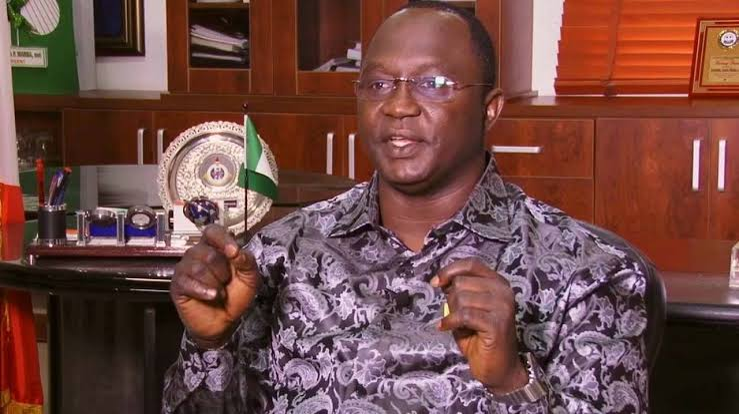 Nigeria at 60: NLC makes demands from Nigerian govt