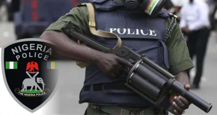 Fleeing bandits abduct three women as police repel attack in Katsina