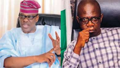 Ondo 2020: PDP opens up on alleged compromise with ZLP guber candidate, Ajayi