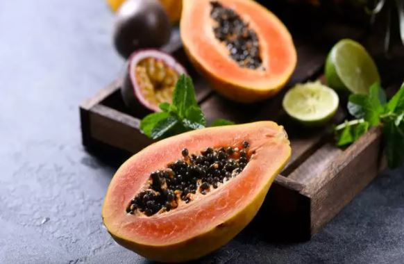 7 surprising side effect of Papaya you should know