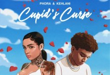 Phora Ft. Kehlani - Cupid's Curse | Mp3 Download