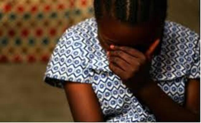 Father, boyfriend of 15-year-old girl arrested for rape and statutory rape in Limpopo