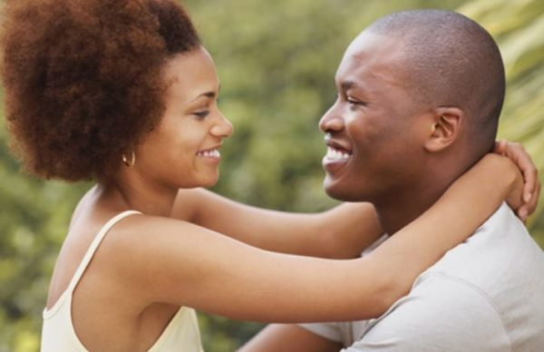 5 signs you are in a twin flame relationship