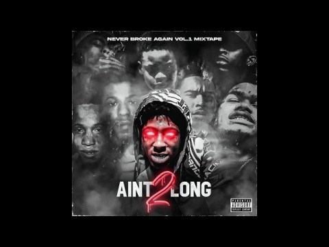 Nba Youngboy mp3 download